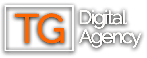 TG Digital agency